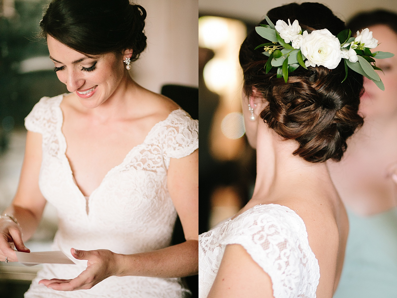 emilyaustin_rosebank_winery_newhope_farm_wedding_image020.jpg