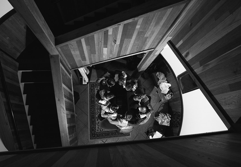emilyaustin_rosebank_winery_newhope_farm_wedding_image033.jpg
