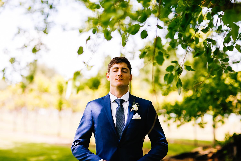 emilyaustin_rosebank_winery_newhope_farm_wedding_image036.jpg