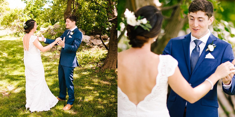 emilyaustin_rosebank_winery_newhope_farm_wedding_image037.jpg