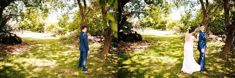 emilyaustin_rosebank_winery_newhope_farm_wedding_image038.jpg