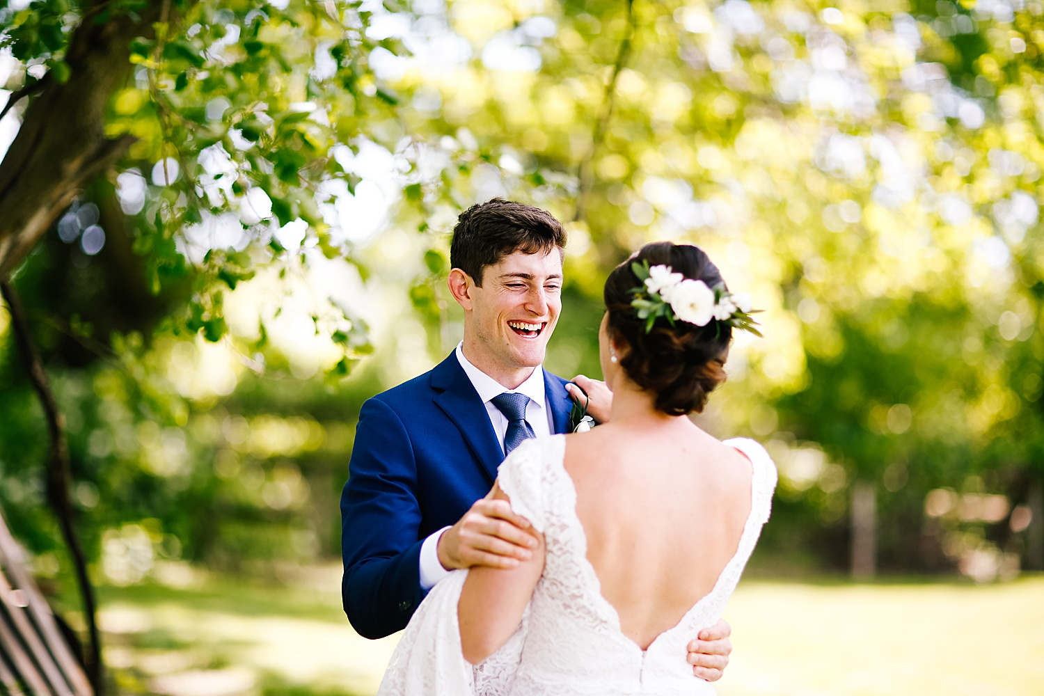 emilyaustin_rosebank_winery_newhope_farm_wedding_image039.jpg