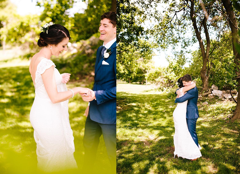 emilyaustin_rosebank_winery_newhope_farm_wedding_image040.jpg