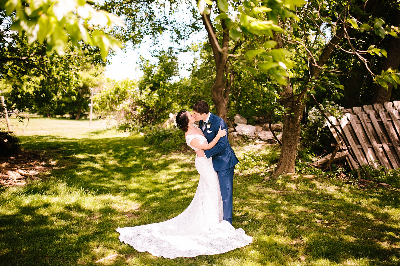 emilyaustin_rosebank_winery_newhope_farm_wedding_image041.jpg