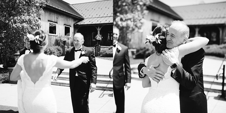emilyaustin_rosebank_winery_newhope_farm_wedding_image045.jpg