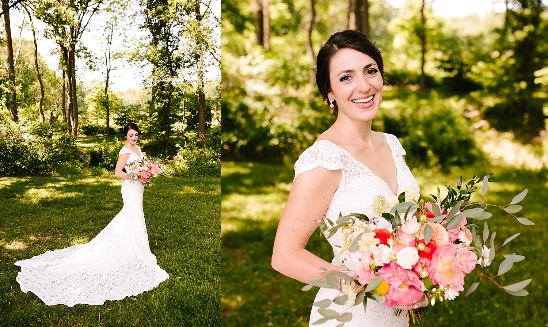 emilyaustin_rosebank_winery_newhope_farm_wedding_image046.jpg