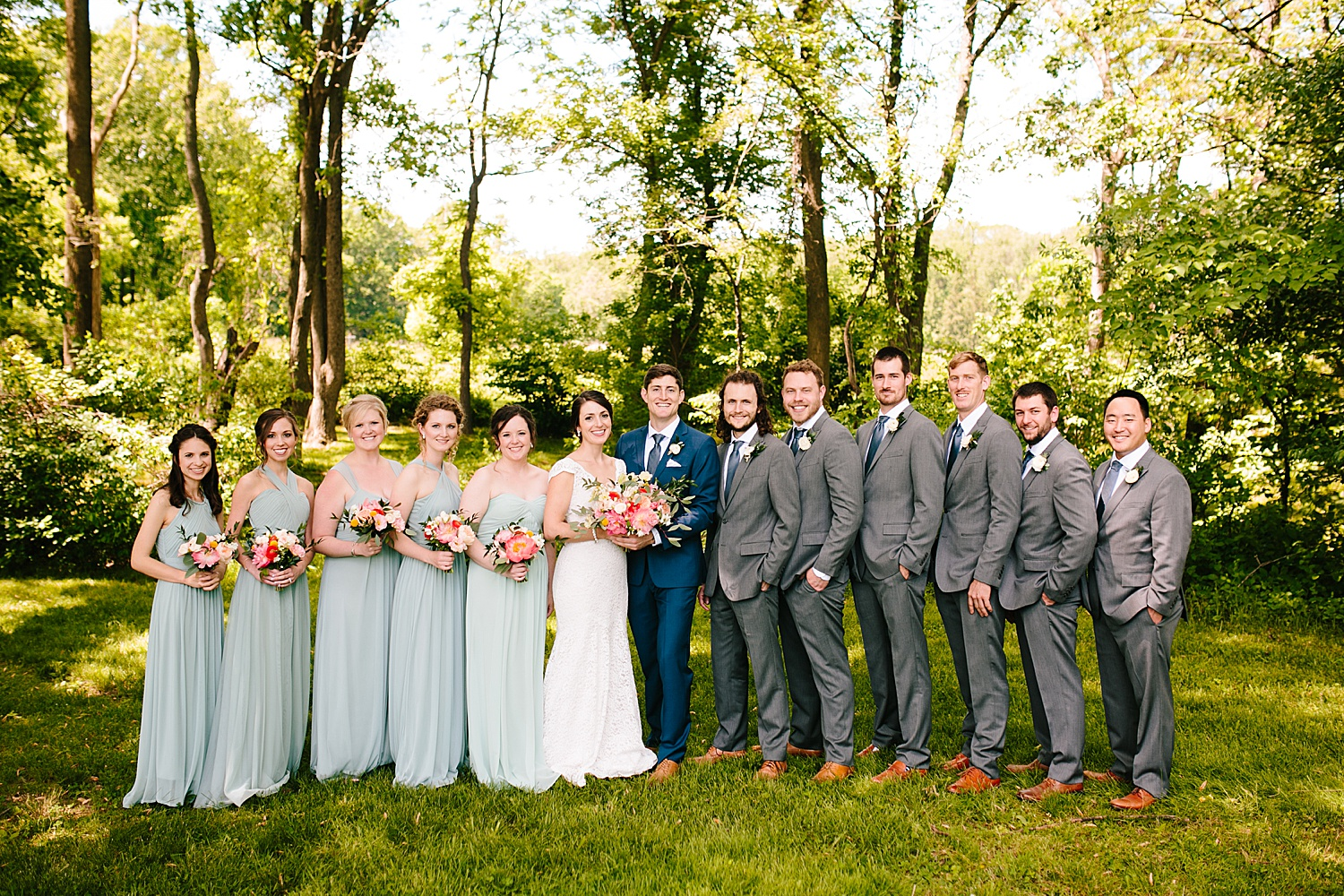 emilyaustin_rosebank_winery_newhope_farm_wedding_image047.jpg