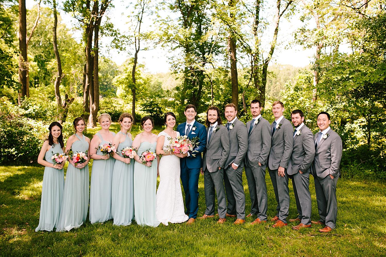 emilyaustin_rosebank_winery_newhope_farm_wedding_image047.jpg