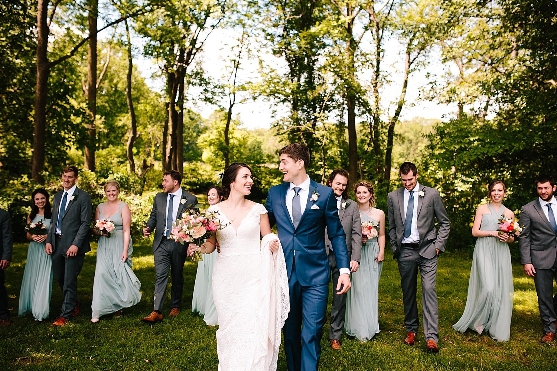 emilyaustin_rosebank_winery_newhope_farm_wedding_image048.jpg