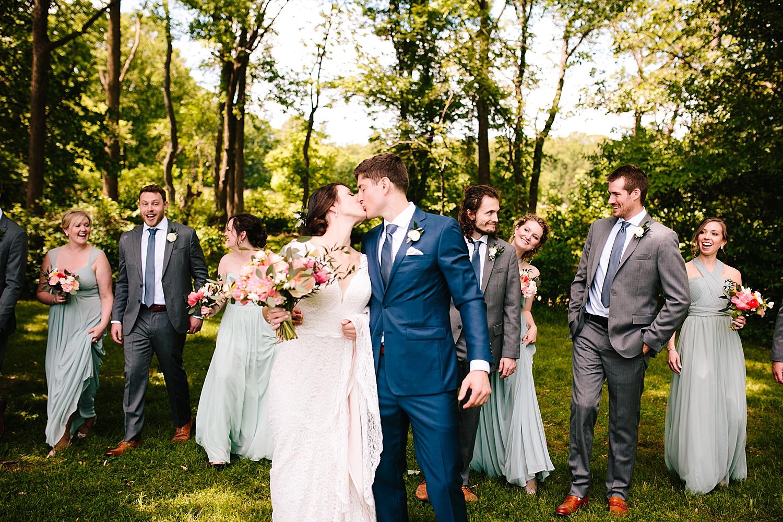 emilyaustin_rosebank_winery_newhope_farm_wedding_image049.jpg