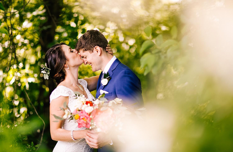 emilyaustin_rosebank_winery_newhope_farm_wedding_image052.jpg