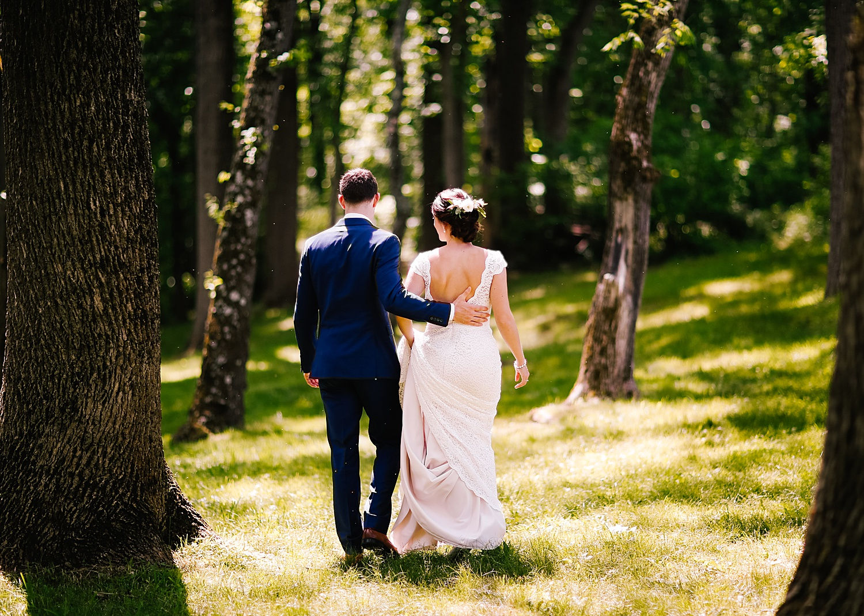emilyaustin_rosebank_winery_newhope_farm_wedding_image053.jpg