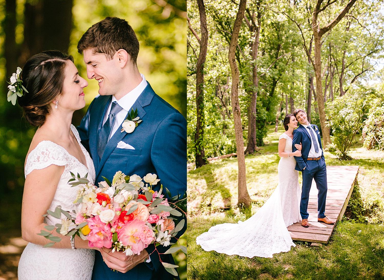 emilyaustin_rosebank_winery_newhope_farm_wedding_image054.jpg