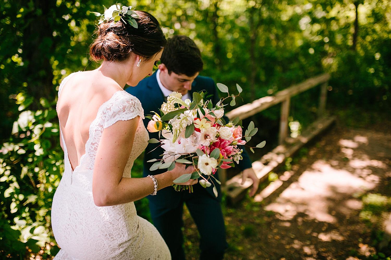 emilyaustin_rosebank_winery_newhope_farm_wedding_image055.jpg