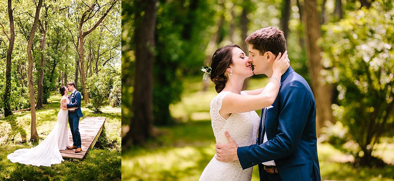 emilyaustin_rosebank_winery_newhope_farm_wedding_image056.jpg