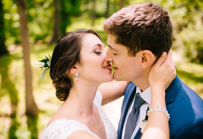 emilyaustin_rosebank_winery_newhope_farm_wedding_image057.jpg