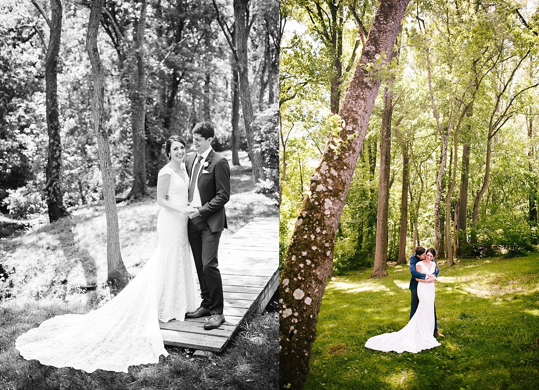 emilyaustin_rosebank_winery_newhope_farm_wedding_image058.jpg