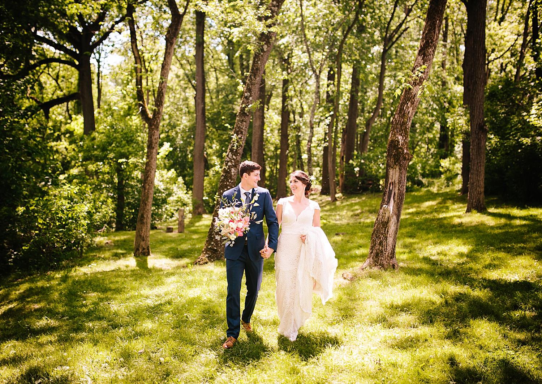 emilyaustin_rosebank_winery_newhope_farm_wedding_image059.jpg