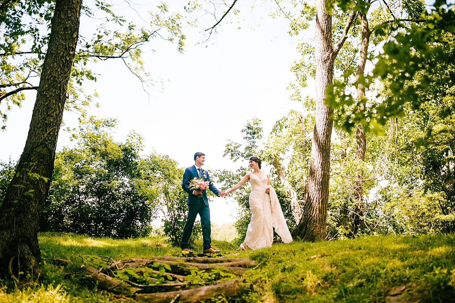 emilyaustin_rosebank_winery_newhope_farm_wedding_image060.jpg