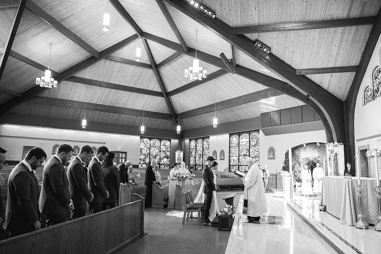 emilyaustin_rosebank_winery_newhope_farm_wedding_image067.jpg