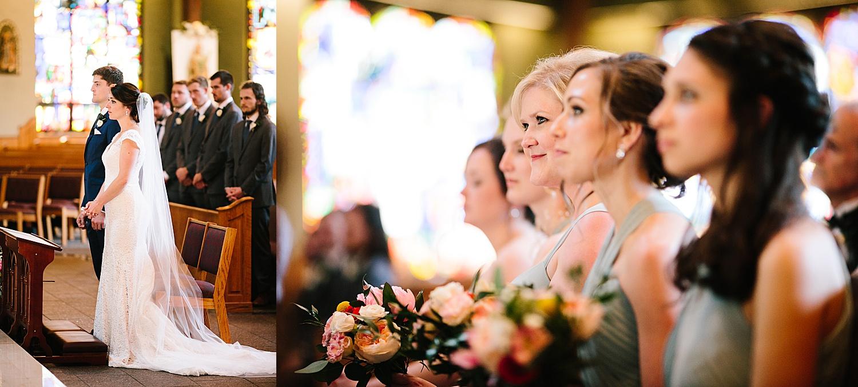 emilyaustin_rosebank_winery_newhope_farm_wedding_image070.jpg
