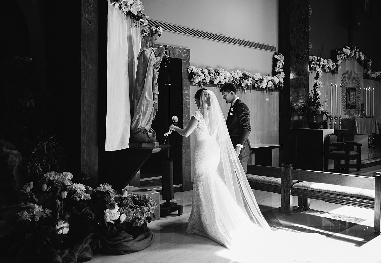 emilyaustin_rosebank_winery_newhope_farm_wedding_image072.jpg