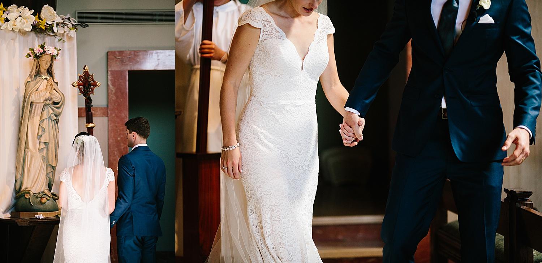 emilyaustin_rosebank_winery_newhope_farm_wedding_image073.jpg