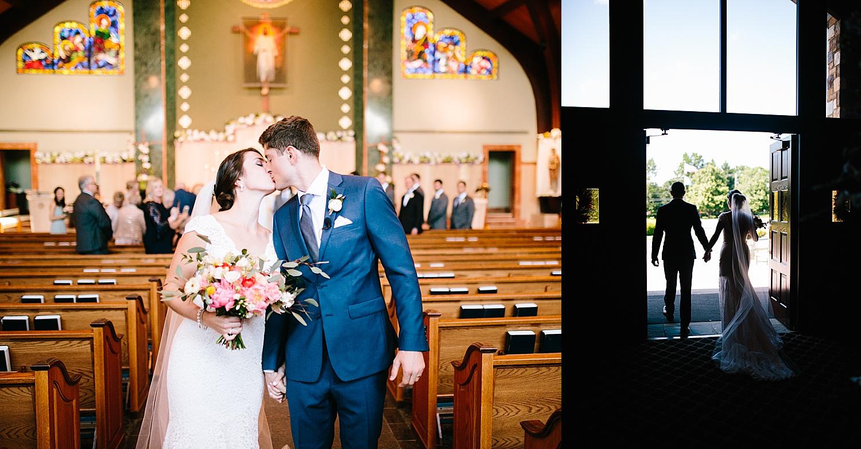 emilyaustin_rosebank_winery_newhope_farm_wedding_image074.jpg