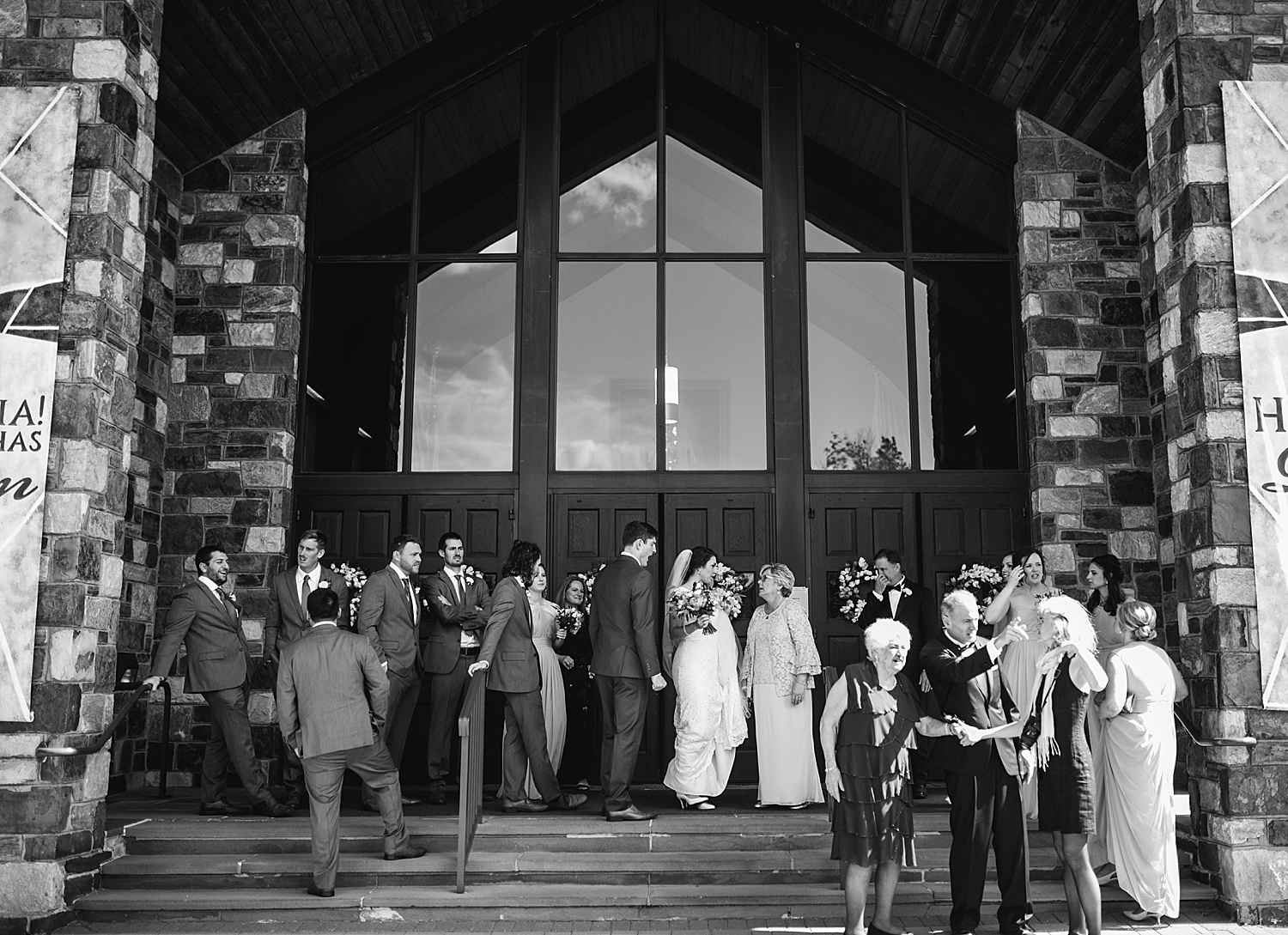 emilyaustin_rosebank_winery_newhope_farm_wedding_image077.jpg