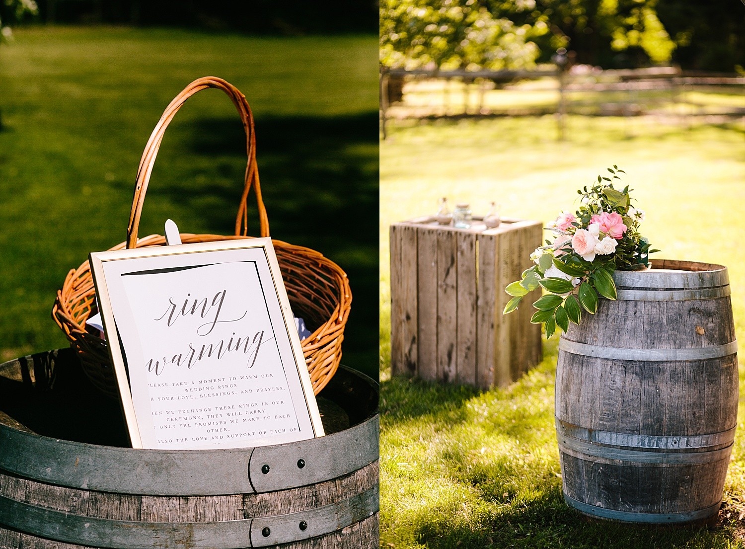emilyaustin_rosebank_winery_newhope_farm_wedding_image078.jpg
