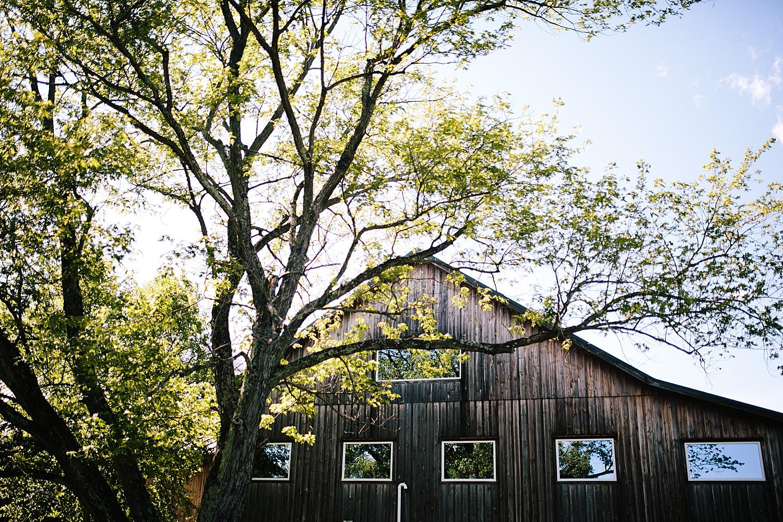 emilyaustin_rosebank_winery_newhope_farm_wedding_image079.jpg