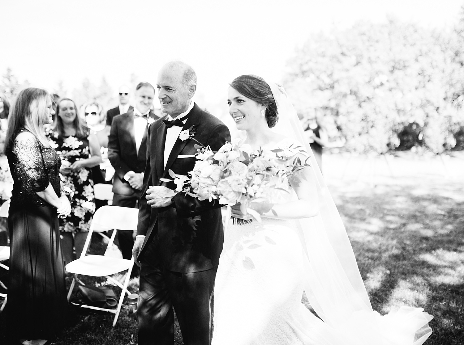 emilyaustin_rosebank_winery_newhope_farm_wedding_image081.jpg