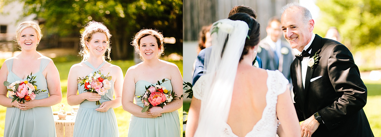 emilyaustin_rosebank_winery_newhope_farm_wedding_image082.jpg