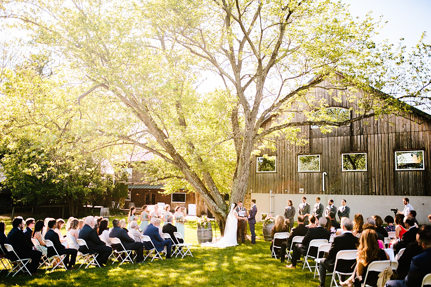 emilyaustin_rosebank_winery_newhope_farm_wedding_image083.jpg