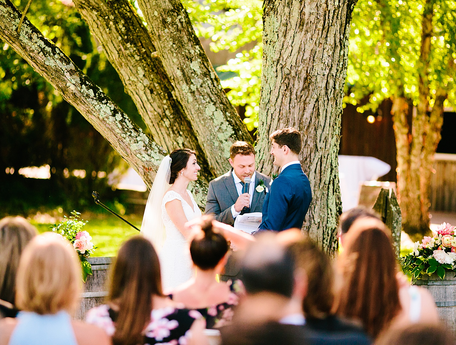 emilyaustin_rosebank_winery_newhope_farm_wedding_image084.jpg