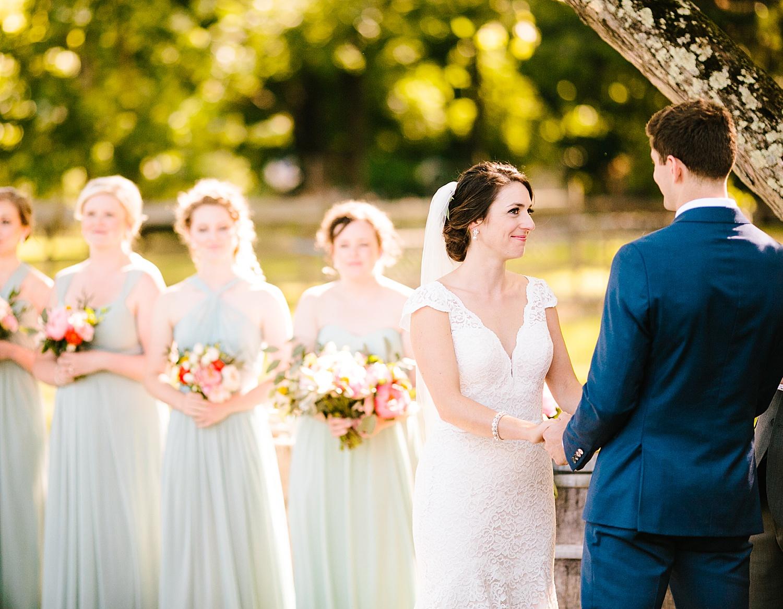 emilyaustin_rosebank_winery_newhope_farm_wedding_image086.jpg