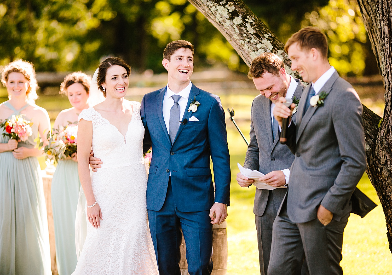 emilyaustin_rosebank_winery_newhope_farm_wedding_image087.jpg