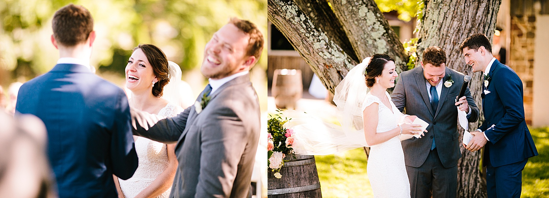 emilyaustin_rosebank_winery_newhope_farm_wedding_image089.jpg