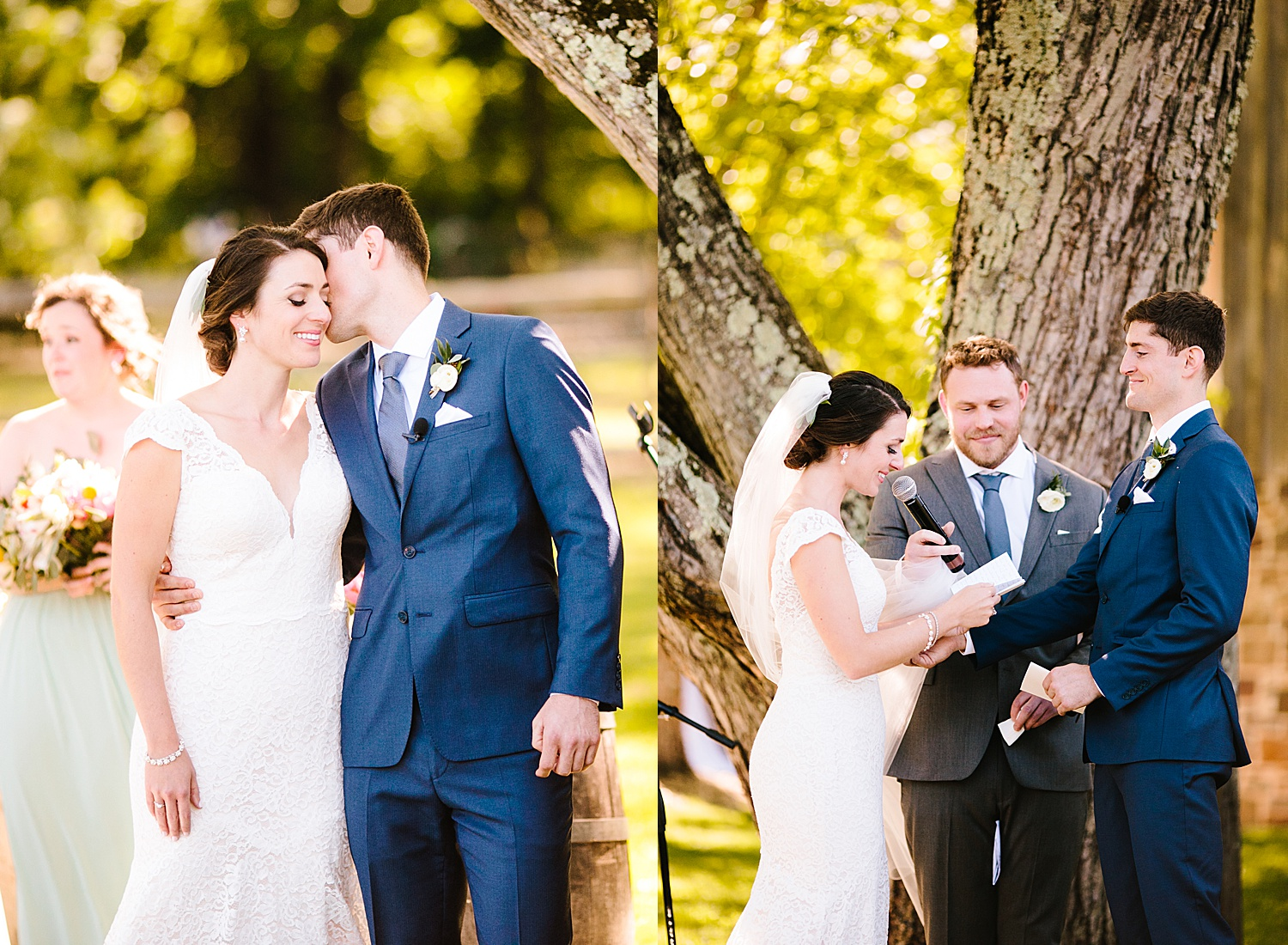 emilyaustin_rosebank_winery_newhope_farm_wedding_image088.jpg