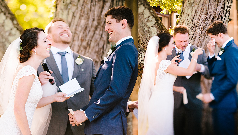 emilyaustin_rosebank_winery_newhope_farm_wedding_image090.jpg