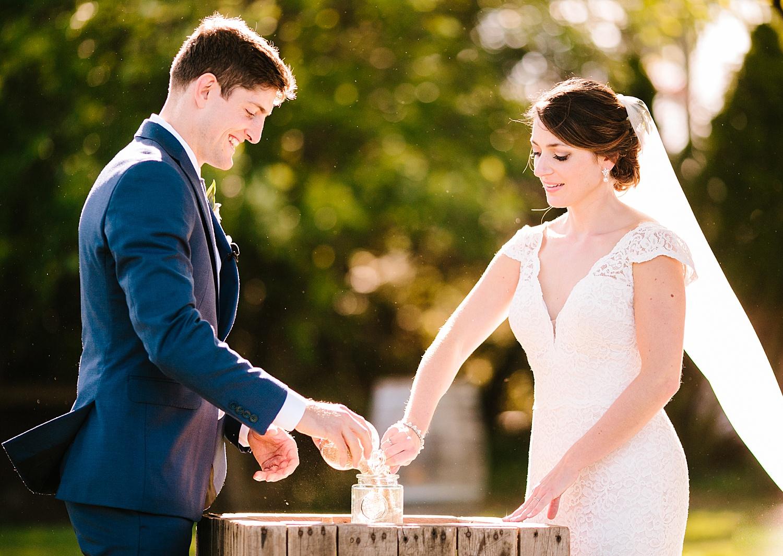 emilyaustin_rosebank_winery_newhope_farm_wedding_image091.jpg