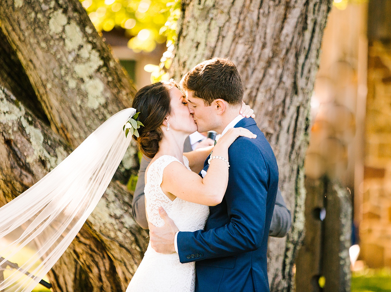 emilyaustin_rosebank_winery_newhope_farm_wedding_image092.jpg