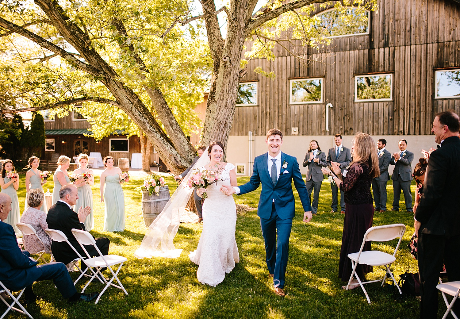emilyaustin_rosebank_winery_newhope_farm_wedding_image093.jpg