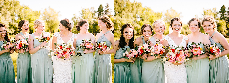 emilyaustin_rosebank_winery_newhope_farm_wedding_image094.jpg