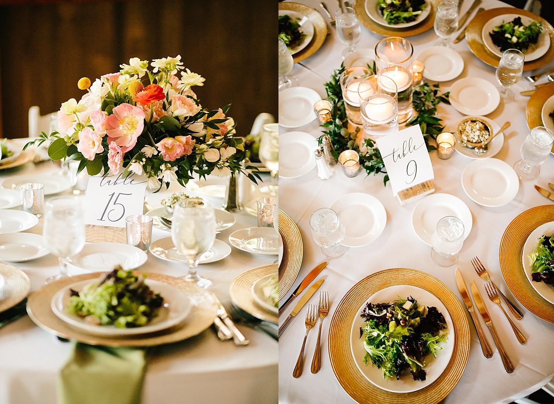 emilyaustin_rosebank_winery_newhope_farm_wedding_image098.jpg
