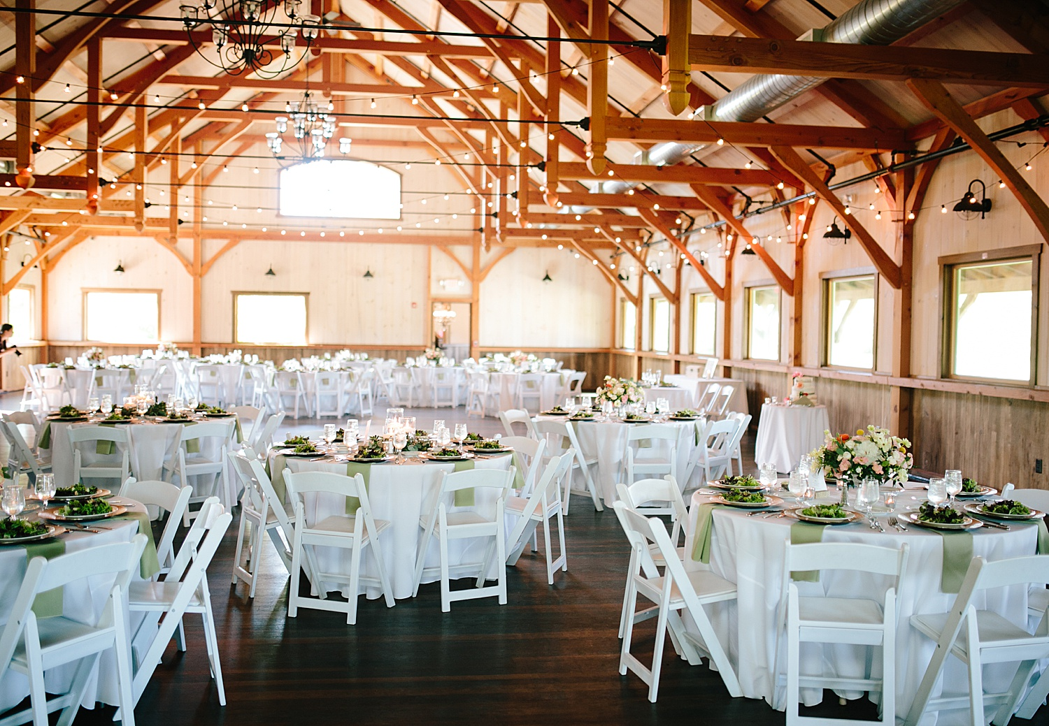 emilyaustin_rosebank_winery_newhope_farm_wedding_image099.jpg