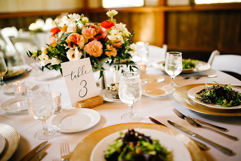 emilyaustin_rosebank_winery_newhope_farm_wedding_image100.jpg