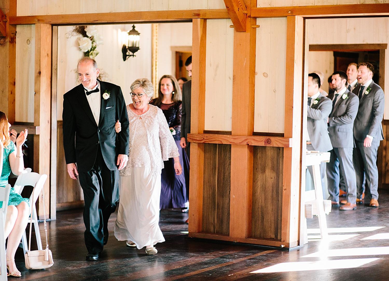 emilyaustin_rosebank_winery_newhope_farm_wedding_image101.jpg