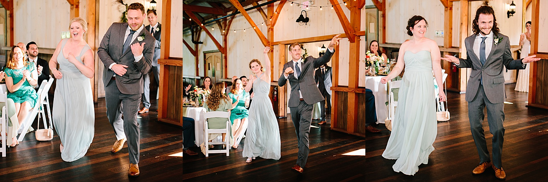 emilyaustin_rosebank_winery_newhope_farm_wedding_image102.jpg
