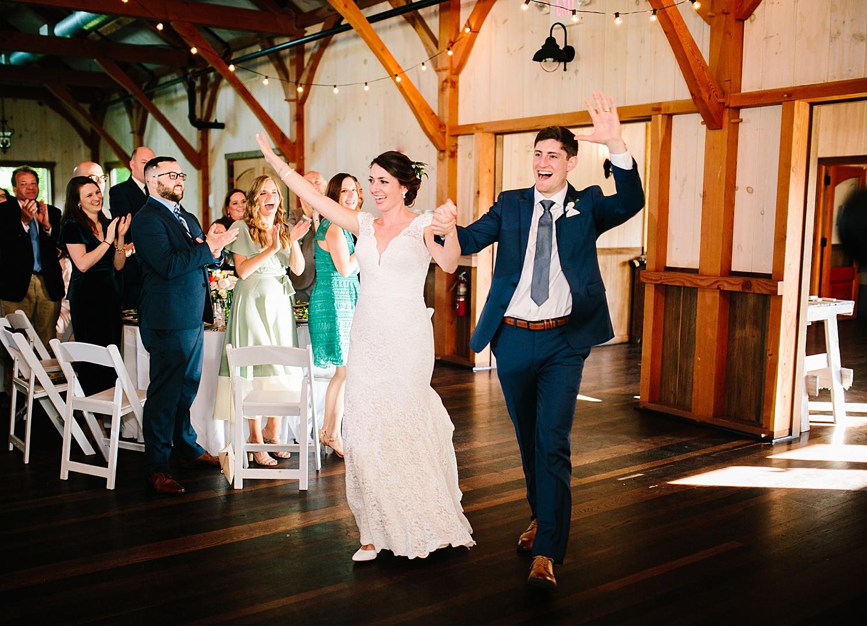 emilyaustin_rosebank_winery_newhope_farm_wedding_image103.jpg